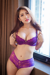 panties international escorts singapore