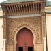 Mausoleum of Moulay Ismail_8841