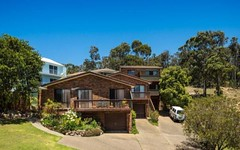 3/51 Wildlife Drive, Tathra NSW