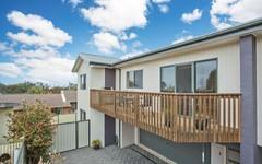 110B Bega Street, Tathra NSW