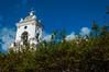Catedral vella (faltimiras) Tags: ecuador ruins ruinas parrots cuenca ingapirca tucan ruines tuca papagayos guacamayos lloros ingapirka