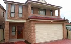 19 Albert Street, Kendall NSW