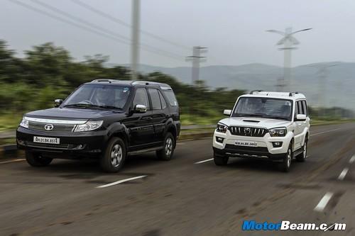 Tata-Safari-vs-Mahindra-Scorpio-vs-Renault-Duster-08