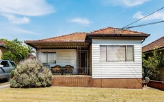 90 Campbell Hill Road, Chester Hill NSW