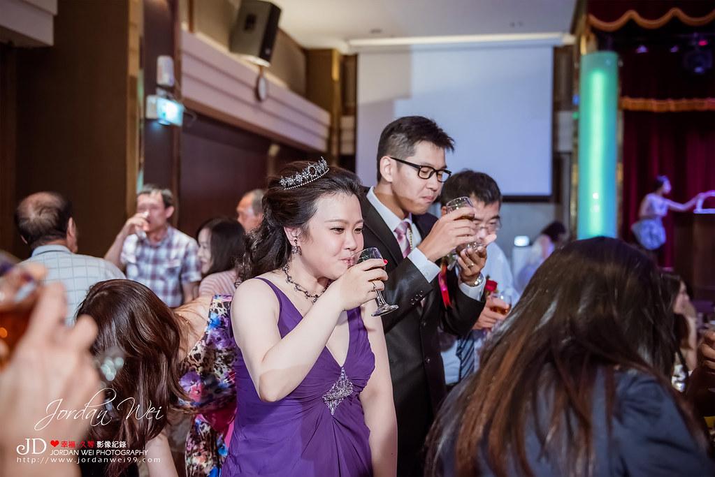 宏明&克怡WEDDING-764