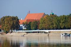 Samostan (Slavonski Brod)