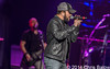 Tyler Farr @ Burn It Down Tour, The Palace Of Auburn Hills, Auburn Hills, MI - 10-11-14