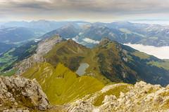 Lac de Lessy et Aiguille verte (D.Goodson) Tags: france sony didier goodson verte gda bonfils jallouvre 1650mm a6000