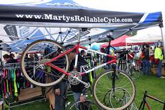 20141011-DSC00028.jpg (adam.paiva) Tags: bike bicycle trexlertown ttown bontrager velofest ttownswap