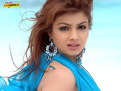 Ayesha Takia Latest Pics (2) (I Luv Cinema.IN Bollywood) Tags: gallery pics latest takia ayesha