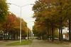 Weert, 14 oktober, Foto: M.Niellissen