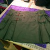 Military Alt.Kilt going to OH. http://www.altkilt.com/military