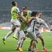 Atlético x Corinthians 15.10.2014