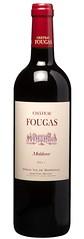 Château Fougas Maldoror 2