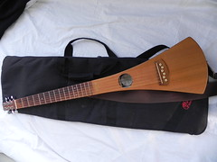 Martin Backpacker Guitar (confyah) Tags: sale acoustic backpacker