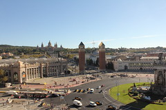 """MontJuic_0176 • <a style=""""font-size:0.8em;"""" href=""""https://www.flickr.com/photos/66680934@N08/15387074237/"""" target=""""_blank"""">View on Flickr</a>"""