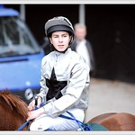 A Day at the Racetrack (Duindigt - Wassenaar) thumbnail
