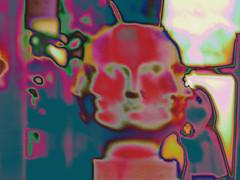 IMGP9487rdXFdEqETC4 (STC4blues) Tags: light abstract photoshopped sibling rgb flix siblingflix