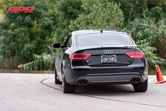 acna_driveway_austin_212
