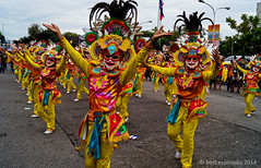 masskara-42 (Bert Esposado) Tags: festival photography philippines bacolod masskara