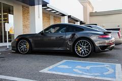 Porsche 911 Turbo S (Hunter J. G. Frim Photography) Tags: colorado 911 s turbo porsche supercar porsche911turbos