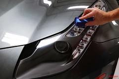 gyeon_trim_ferrari_ff (Esoteric Auto Detail) Tags: view tire ferrari trim ff esoteric detailing mohs fabriccoat gyeon paintcorrection grigiosilverstone bestcoating ferrariff esotericcarcare gyeonquartz cancoat