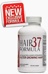 تجارب البنات الغرب مع حبوب هاير 37 فورميلا (Hair 37 Formula) (mahmdds) Tags: hair formula 37 مع البنات حبوب الغرب تجارب فورميلا هاير