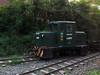 005 12-09-01 Miskolc Felsö Majlath Depot V C 02 - 407 - 01 (tramfan239) Tags: hungary ungarn narrowgauge miskolc leav lillafüred schmalspurbahn 760mm garadna