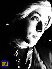 PA189578 (IDAPhotography at Thee-Gartisan Works) Tags: anime cosplay harry potter nh convention casual another slytherin aac 2014 manchest aac2014