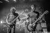 Mastodon @ The Fillmore, Detroit, MI - 10-24-14