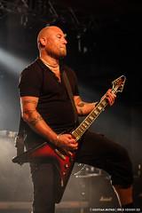 Maximum-Rock-Festival-Day2-5374