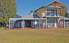107/40 Horizons Drive, Salamander Bay NSW