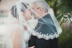 IMG_4881 (ODPictures Art Studio LTD - Hungary) Tags: wedding canon eos report second shooter dany 6d eskv brigitta 2014 karoly ladanyi eskuvo menyhart