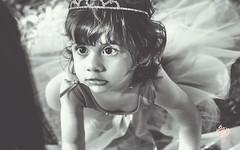 Jlia faz 2! (Ligia Delgado { fotografia }) Tags: ensaio book princess infantil princesa taubat babysession ligiadelgadofotografia