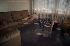 Leggera (marco.sottile) Tags: levitation levitazione d5100