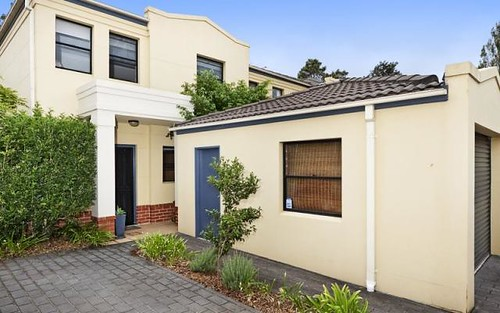 5/219 Croydon Road, Croydon NSW