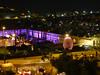 "OVO @ Festival of Lights, Jerusalem 2011 • <a style=""font-size:0.8em;"" href=""https://www.flickr.com/photos/89852662@N02/15480630640/"" target=""_blank"">View on Flickr</a>"
