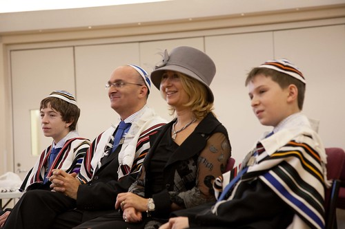 """shul-13 • <a style=""""font-size:0.8em;"""" href=""""http://www.flickr.com/photos/95373130@N08/15483513766/"""" target=""""_blank"""">View on Flickr</a>"""