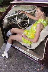 "1965 Chevelle Photo Shoot With Candace • <a style=""font-size:0.8em;"" href=""http://www.flickr.com/photos/85572005@N00/15483697556/"" target=""_blank"">View on Flickr</a>"