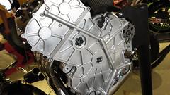 DSC00809 (kateembaya) Tags: museum honda racing ktm slovenia engines technical cube bmw motorcycle yamaha ducati edwards byrne kawasaki exhaust haga aprilia yanagawa bistra vrhnika rs3 akrapovič