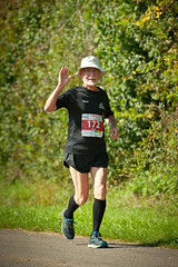 DSC_7872 (steffen.grether) Tags: marathon veranstaltung gmnd schwbisch lauf waiblingen remstal waldhausen 27km