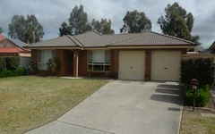 31 Daysdale Way, Thurgoona NSW
