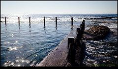 141026-4965-EOSM.jpg (hopeless128) Tags: sydney australia newsouthwales maroubra rockpool 2014 oceanpool seapool mahonpool opalsunday