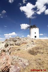 IMG_4911 (Pfluegl) Tags: wallpaper windmill de spain viento molino espana spanien hintergrund pfluegl windmhle windmuehle herencia pflgl chpfluegl chpflgl pflueglchpflgl
