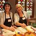 Cooking class La Maison Arabe_7363