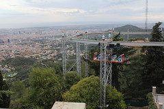 "Día del Tibidabo • <a style=""font-size:0.8em;"" href=""https://www.flickr.com/photos/66680934@N08/15497019666/"" target=""_blank"">View on Flickr</a>"