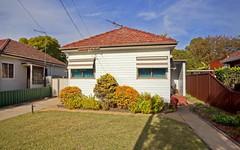 27 Rowland Street, Revesby NSW
