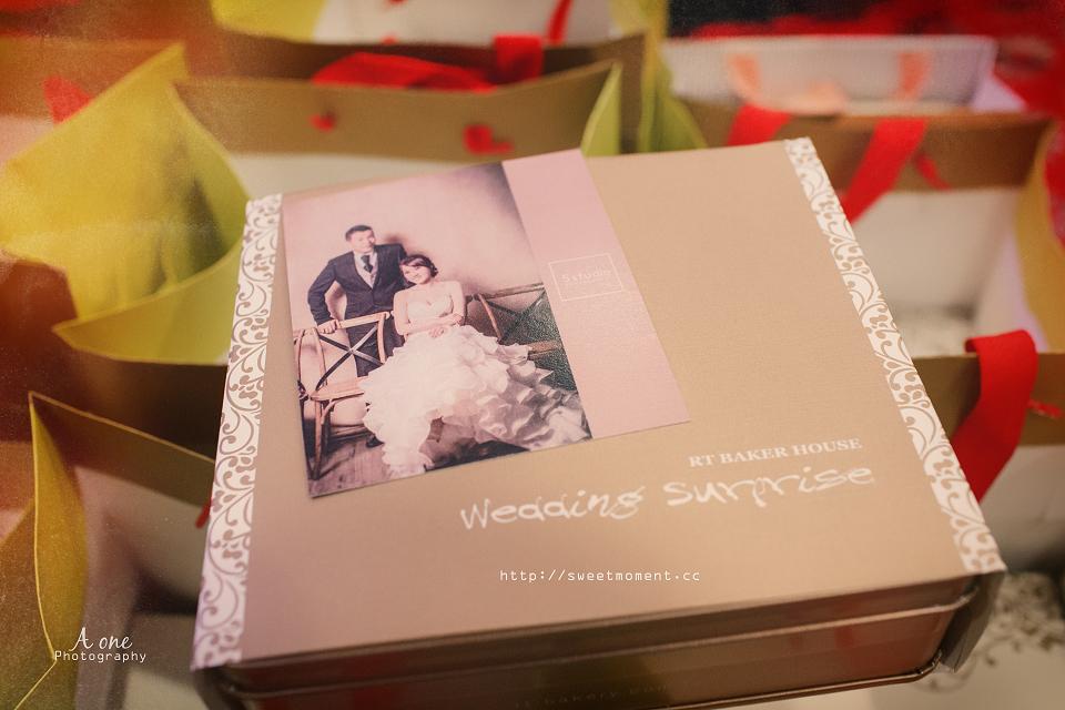 屏東婚攝,福灣莊園,晶滿儷宴會館,5studio,,微糖時刻婚禮攝影,婚攝Aone,英式手工婚紗-1s