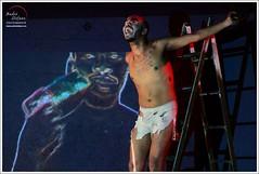 DSC_0931 (Andre Stefano +55 (11) 95218.7116) Tags: brazil brasil photographer os que andre dos hora paulo sao tem satyros espao stefano fotografo marcada