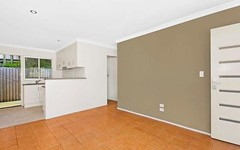 1/3 Nursery Close, Great Marlow NSW